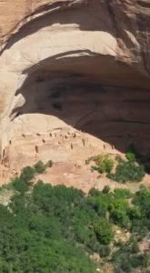 Navajo 5