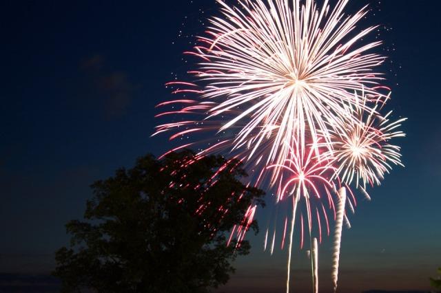 fireworks-812879_960_720